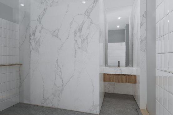 desain interior rumah minimalis modern