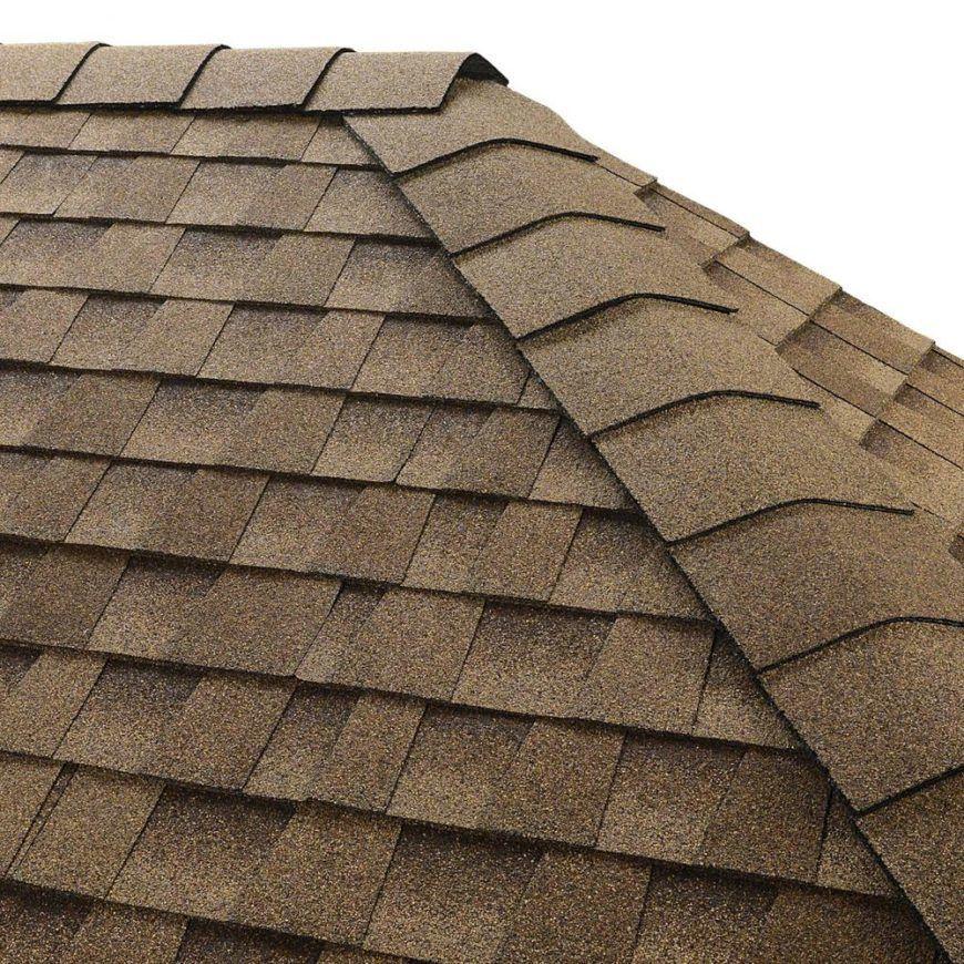 shingles atap