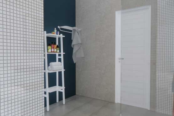 interior kamar mandi skandinavia
