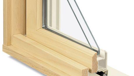 panel ganda jendela