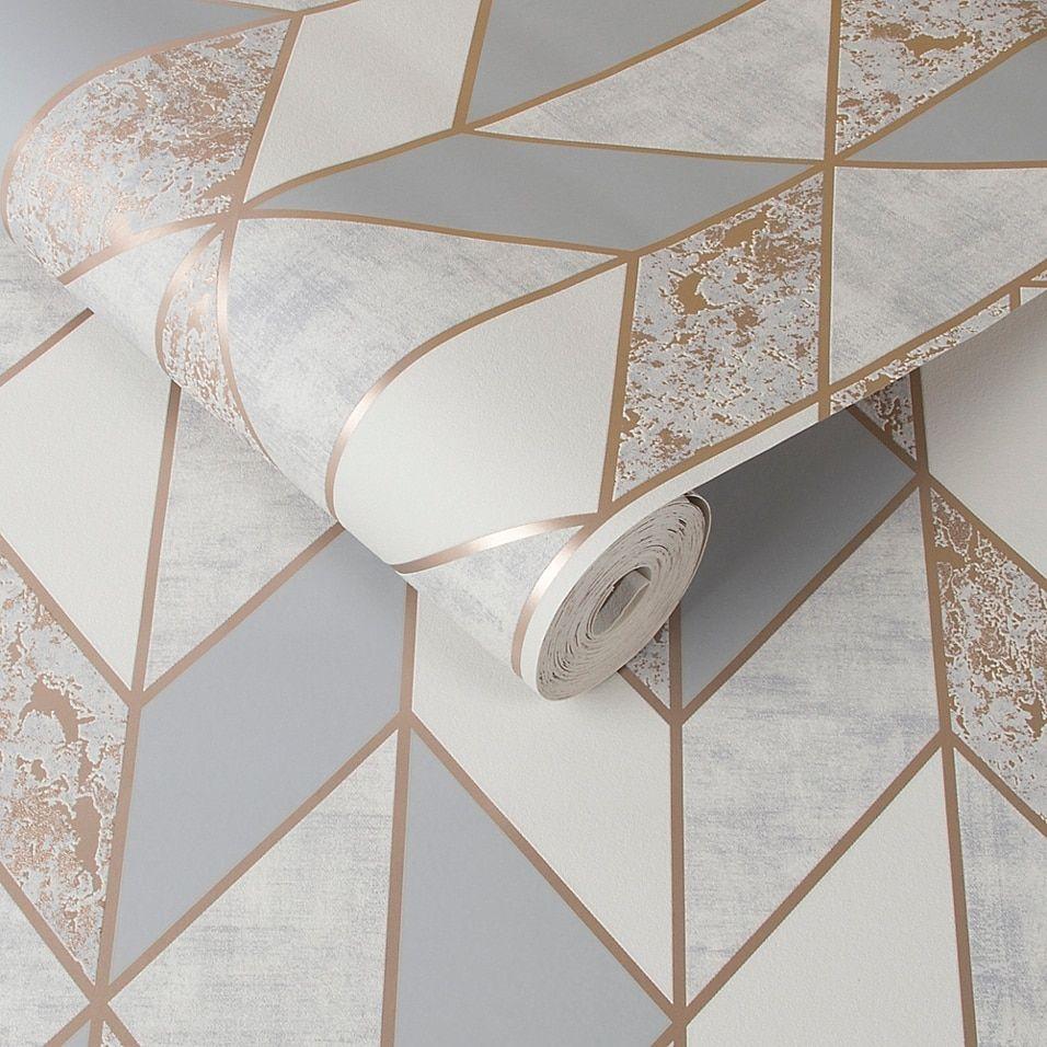 wallpaper bahan non-tenun