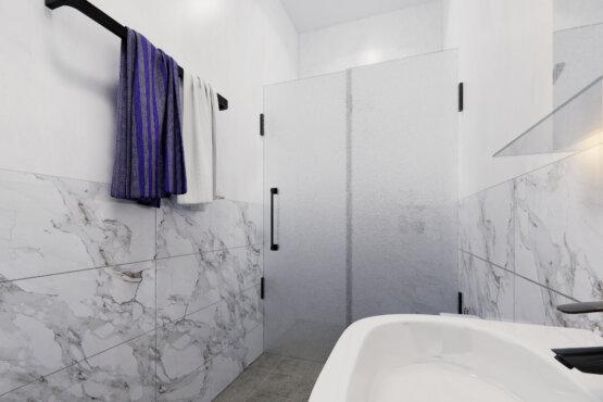 kamar mandi kamar
