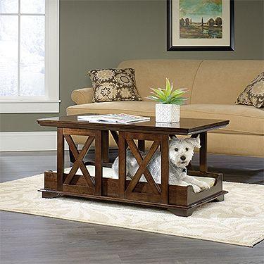 meja pet furniture