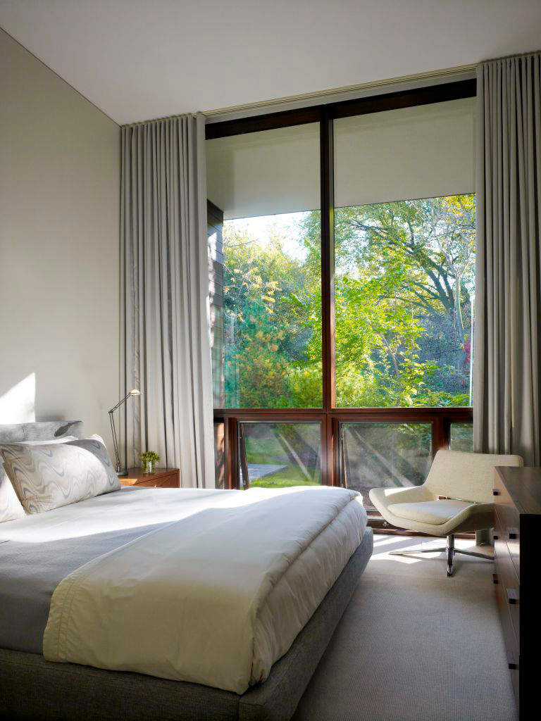 jendela kamar minimalis model picture