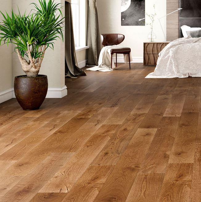 lantai kayu rekayasa
