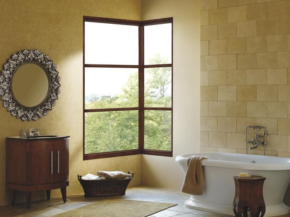 model jendela minimalis stationary