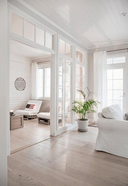 model jendela minimalis transom