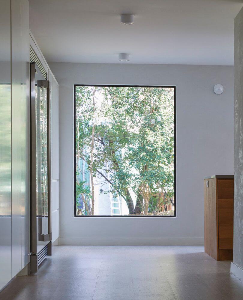 model jendela minimalis picture