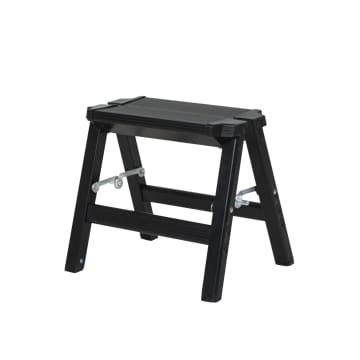 tangga lipat krisbow 1 step stool