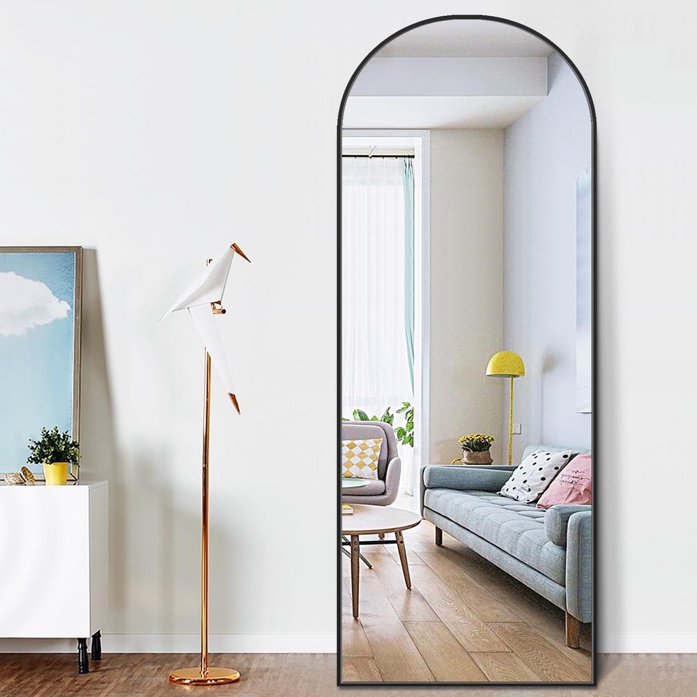 cermin minimalis dari pexfix