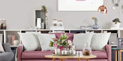 warna ruang tamu